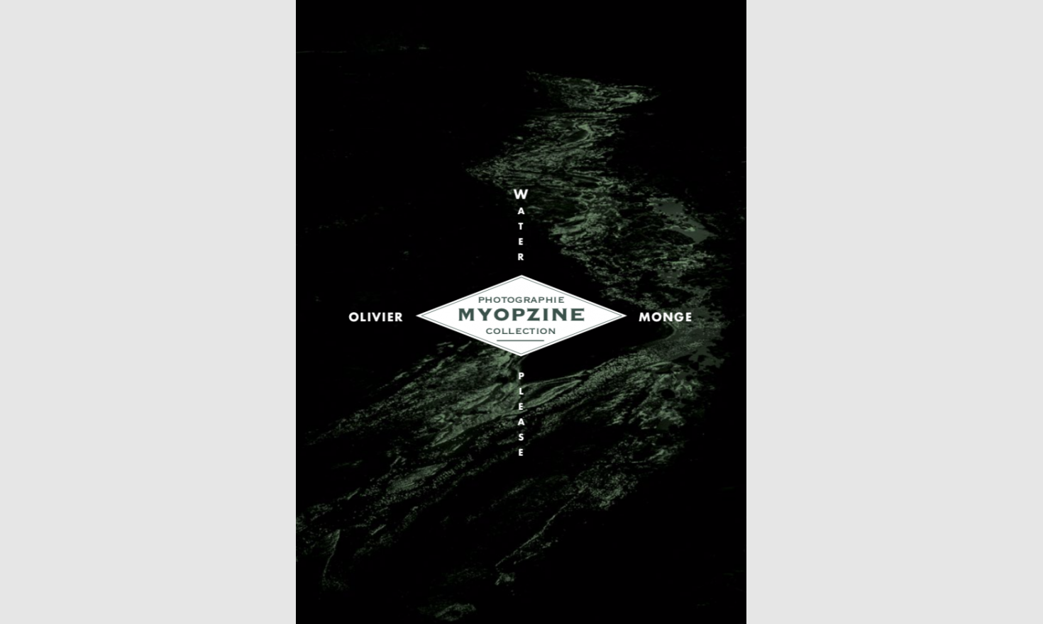 MYOPzine