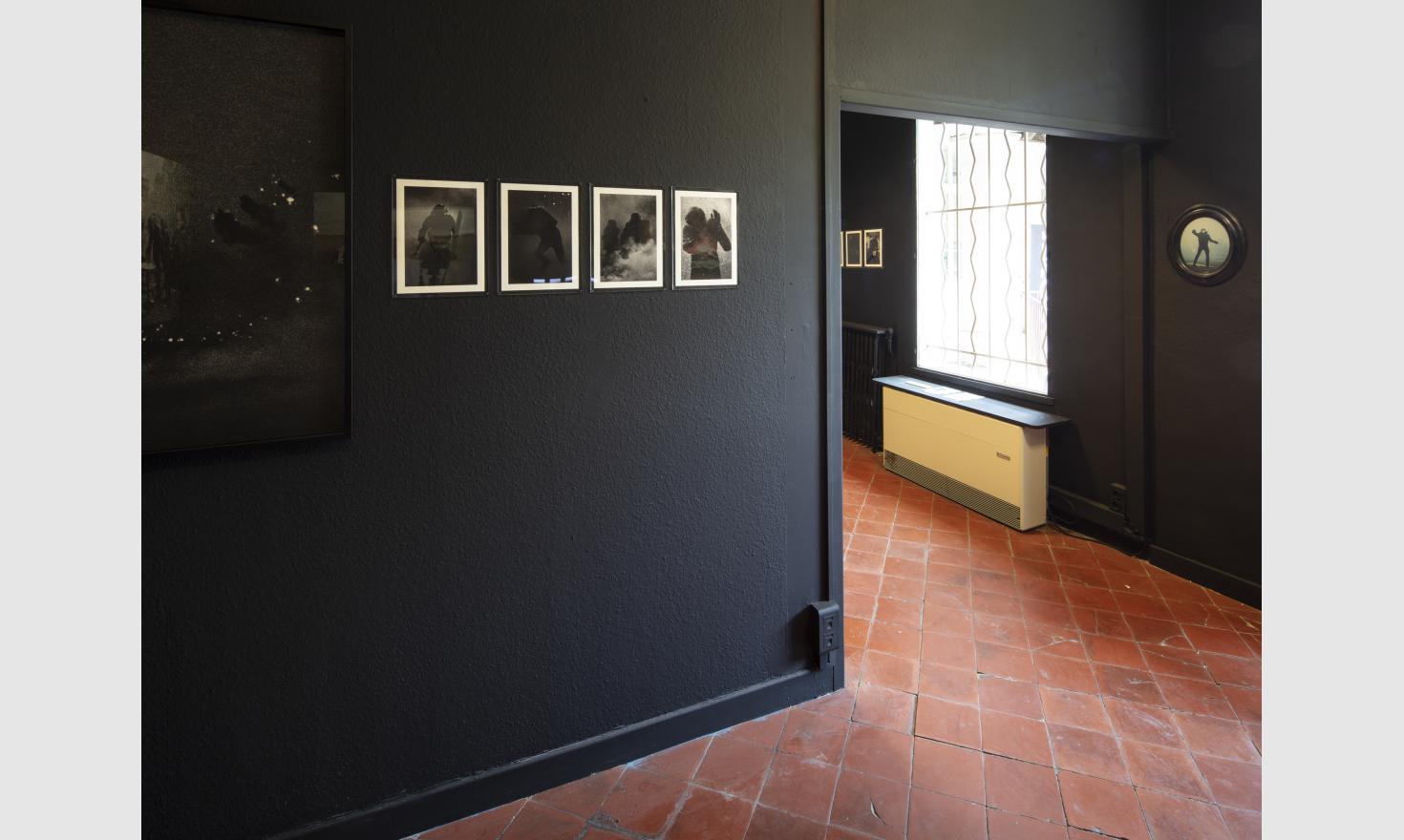 MYOP in Arles 2019