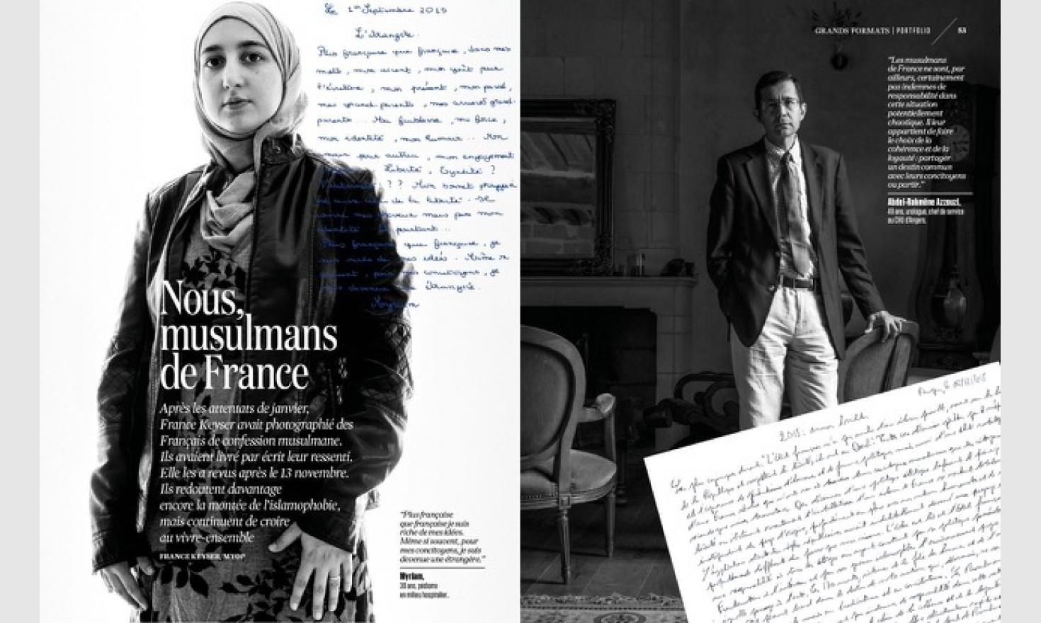 Français d'islam